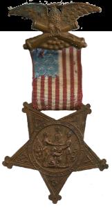 Gar_medal 512